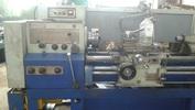 Токарно-винторезный станок 16К20П БУ