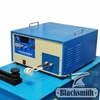Blacksmith  HD-25KW