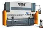 MetalMaster HPJ-K  c ЧПУ ESTUN E200