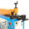 Blacksmith  LP-120