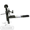 MB20-12 Инструмент ручной для гибки