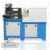 Blacksmith  PR1-60