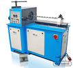 Blacksmith  UNV3-220V