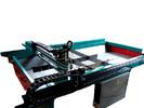 MetalMaster Cut CNC 1530 с ЧПУ станок плазменной резки металла