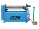 MetalMaster Вальцы ESR 1325