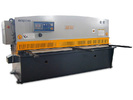 MetalMaster HCJ 2540 гильотина