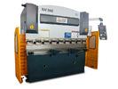 MetalMaster HPJ 2580 c УЦИ ESTUN E10