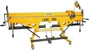 MetalMaster LBM 250