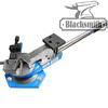 MB21-30 Инструмент ручной гибочный универсальный