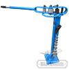 MB30-6x50 Инструмент ручной гибочный универсальный