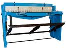 MetalMaster MTG 1315 гильотина