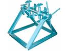 Разматыватель металла РМ-620