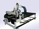 ТЕИР-1000 станок лазерной резки металла