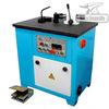 Blacksmith  V1-16