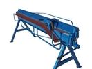 Bertech ZG-2500/1 (LBA 2500/1)